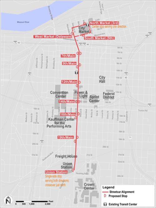 KCStreetcarmap