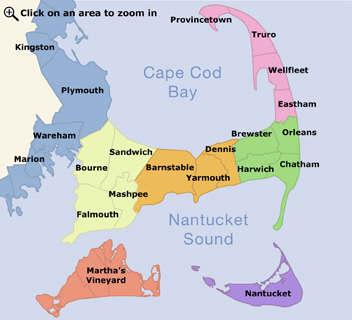 map_capemain