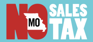 no mo sales tax