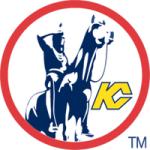 200px-KansasCityScouts