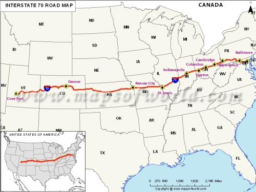 usa-interstate70-map