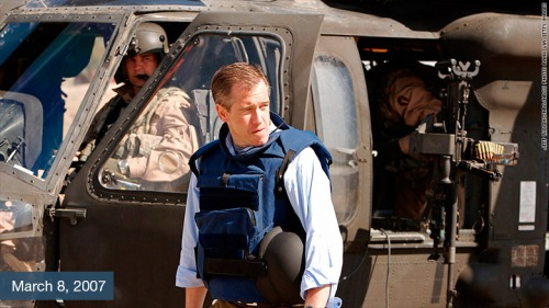 150205100055-brian-williams-iraq-780x439