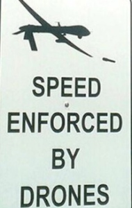 drone_sign_071813