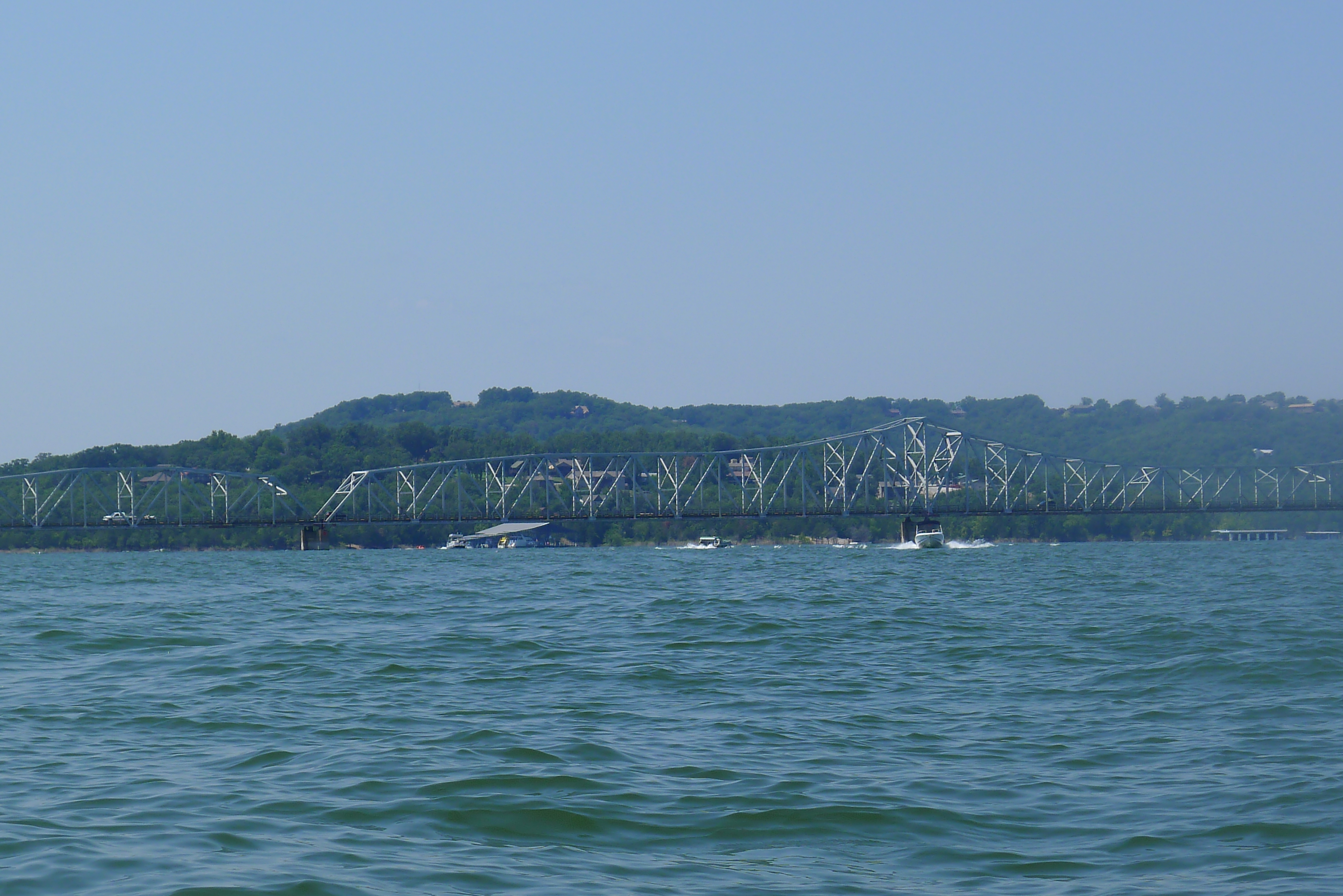 Let S Go To Table Rock Lake Jimmycsays At The