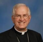 archbishop_joseph_kurtz-1
