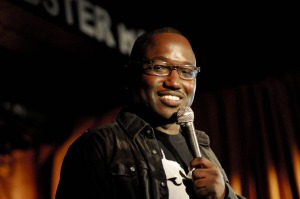 hannibal-buress.1