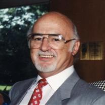 Herbert-Mendelsohn-1459863083