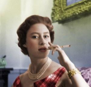 princess-margaret-at-west-malling-kent-1957-1024x976-430x410